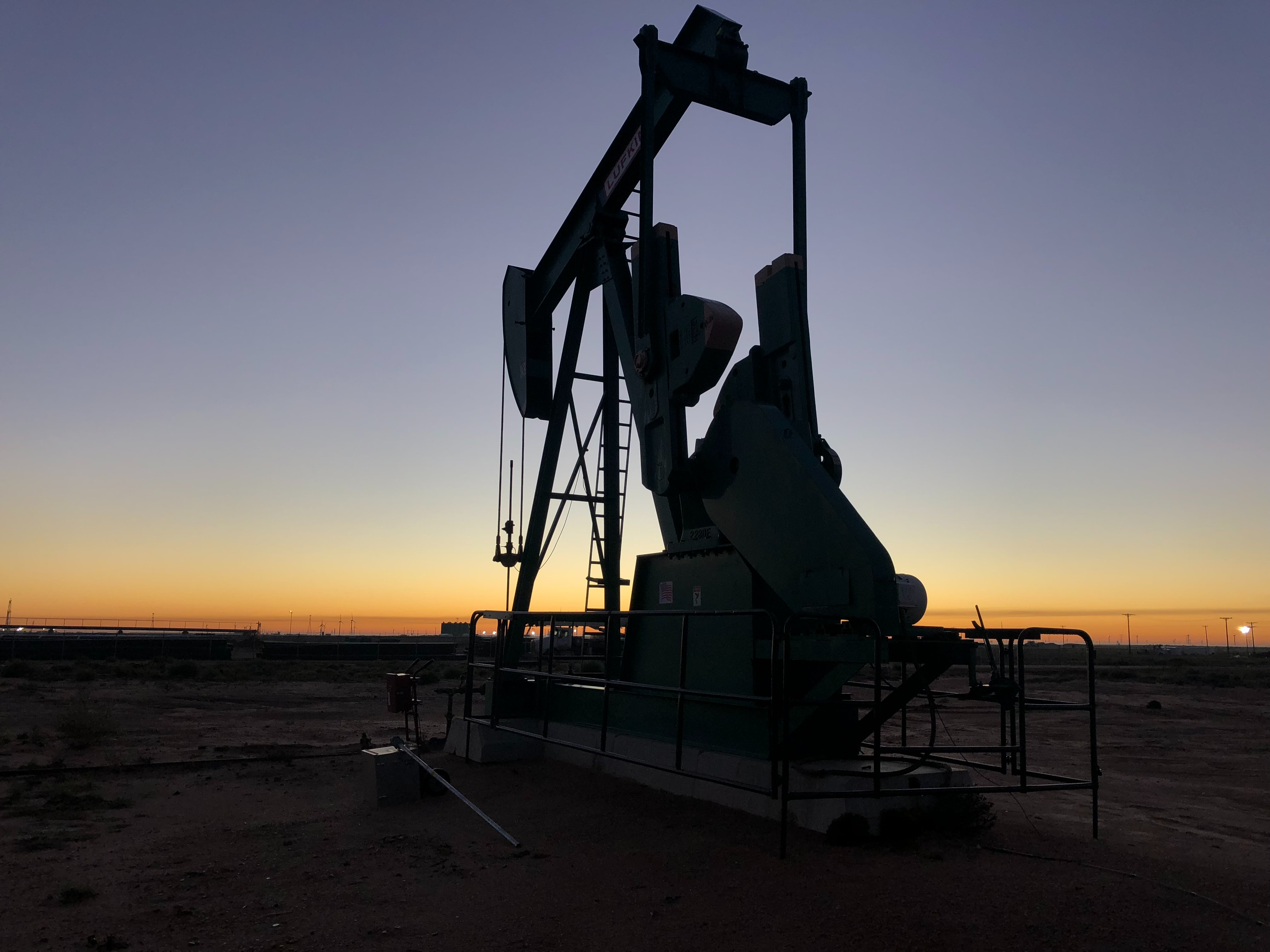 MOVE Proyectos PLANTA PRODUCCION #OIL&GAS